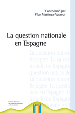 1ere de couv la question nationale