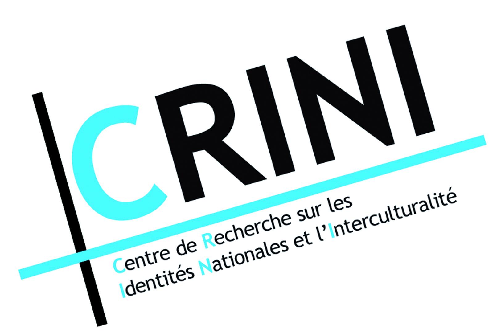 logo CRINI