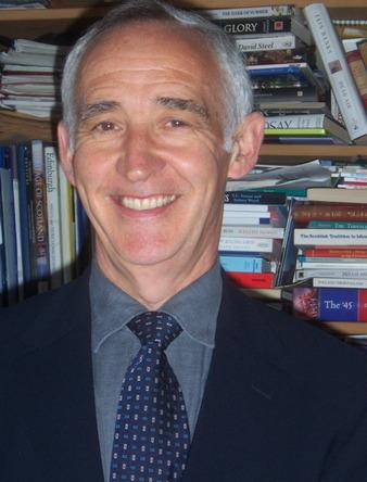 David Mc Crone
