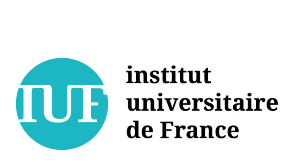 Institut universitaire de France