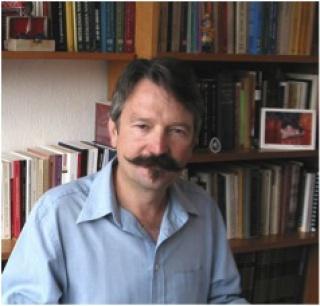 Professeur Javier Pérez-Siller