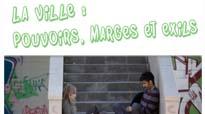 JE La Ville 23 mars 2015