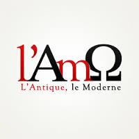 Logo LAMo