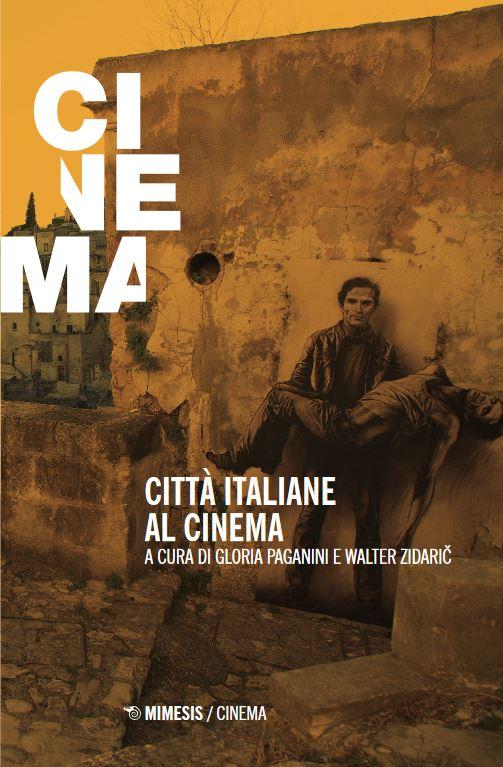 Città italiane al cinema