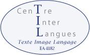 logo TIL