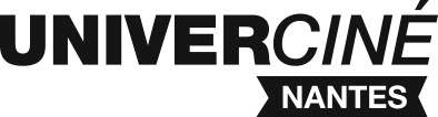logo Univerciné