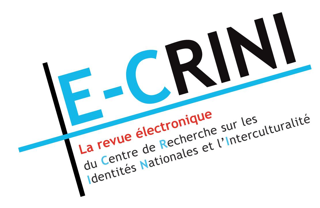 logo E-CRINI
