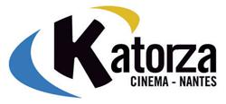 Logo Katorza