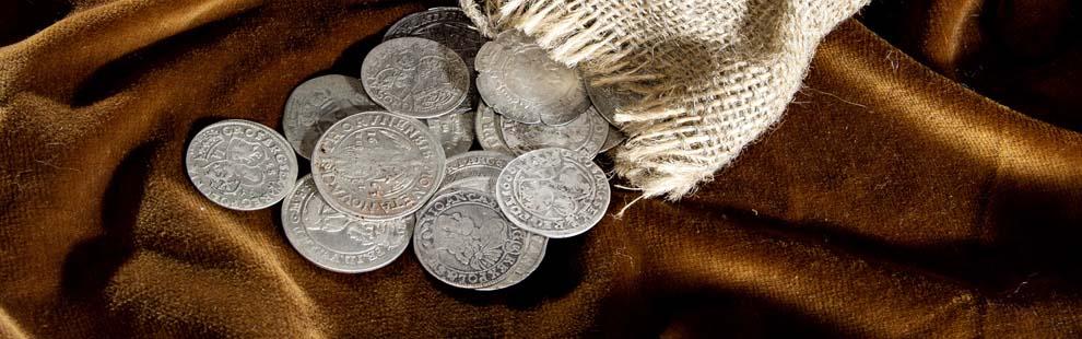 Journée d'Etude Dette et endettement dans les textes médievaux