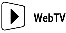 Picto WebTV